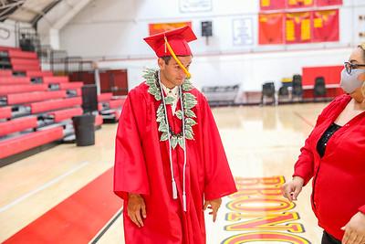 CUHS 2020 Graduation-229
