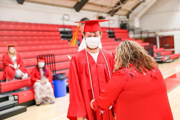 CUHS 2020 Graduation-242