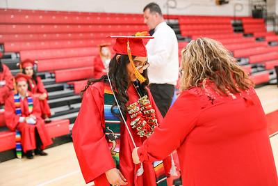 CUHS 2020 Graduation-234