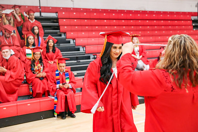 CUHS 2020 Graduation-245