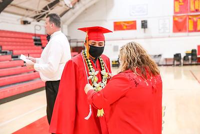 CUHS 2020 Graduation-239