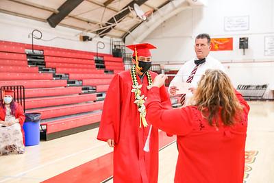 CUHS 2020 Graduation-237