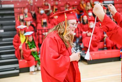 CUHS 2020 Graduation-235