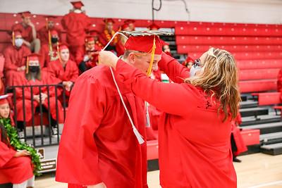 CUHS 2020 Graduation-231