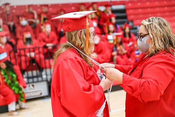 CUHS 2020 Graduation-236