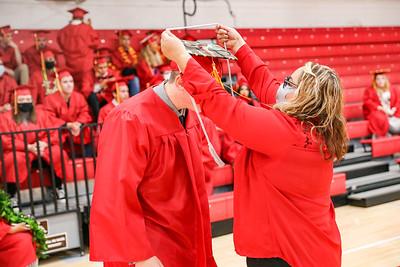 CUHS 2020 Graduation-230