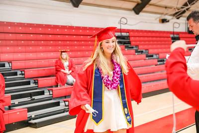 CUHS 2020 Graduation-249