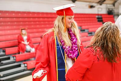 CUHS 2020 Graduation-251