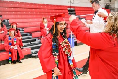 CUHS 2020 Graduation-233