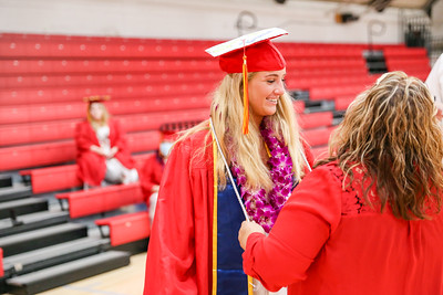 CUHS 2020 Graduation-250