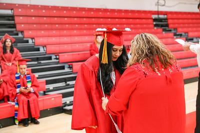 CUHS 2020 Graduation-248