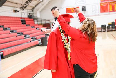 CUHS 2020 Graduation-238