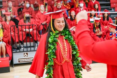 CUHS 2020 Graduation-243