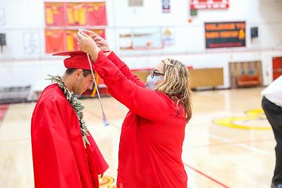 CUHS 2020 Graduation-227