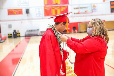 CUHS 2020 Graduation-228