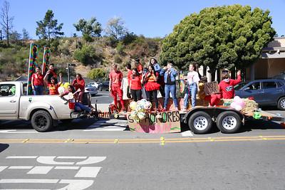 10-5-18 Homecoming Parade-5493