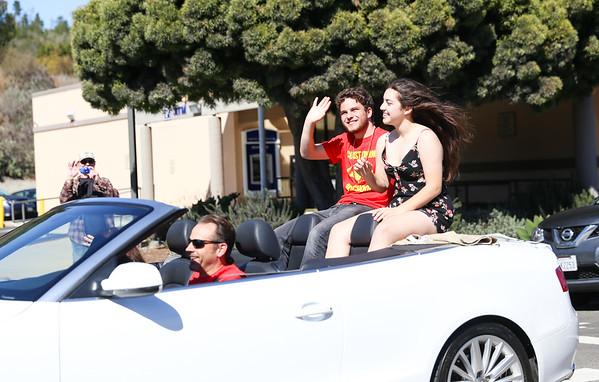 10-5-18 Homecoming Parade-5505