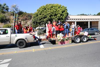10-5-18 Homecoming Parade-5490