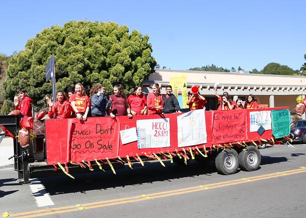 10-5-18 Homecoming Parade-5481