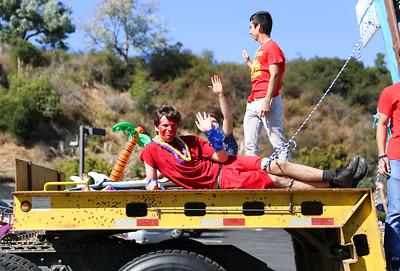 10-5-18 Homecoming Parade-5502