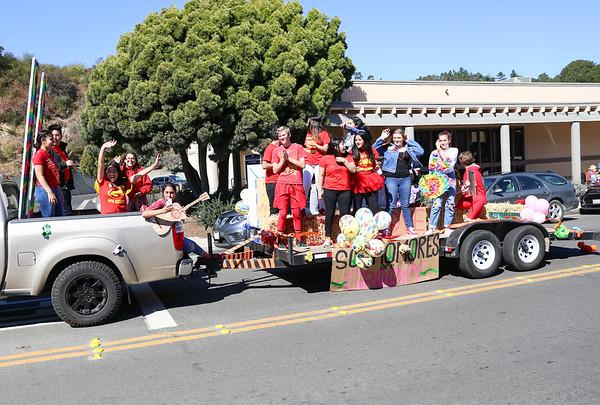 10-5-18 Homecoming Parade-5489
