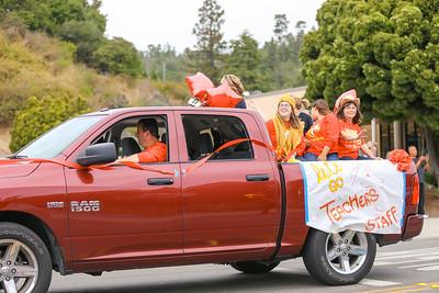 9-27-19 CUHS Parade Homecoming-2