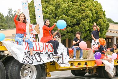 9-27-19 CUHS Parade Homecoming-19