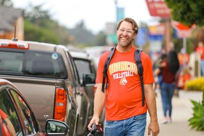 9-27-19 CUHS Parade Homecoming-