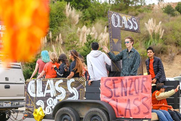 9-27-19 CUHS Parade Homecoming-35