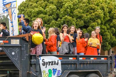 9-27-19 CUHS Parade Homecoming-9