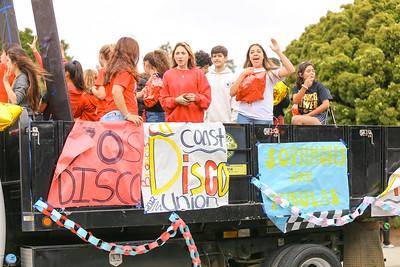 9-27-19 CUHS Parade Homecoming-15