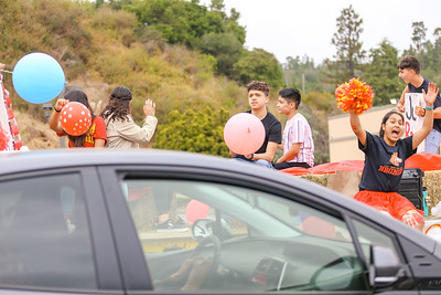 9-27-19 CUHS Parade Homecoming-21