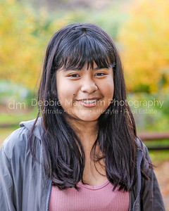 PV School Portraits-18
