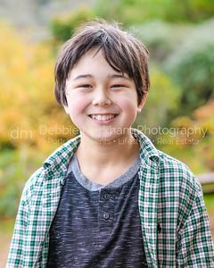 PV School Portraits-12