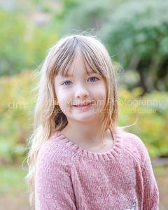 PV School Portraits-76