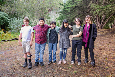 PV School group photos-105
