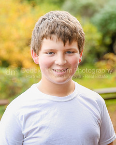PV School Portraits-5