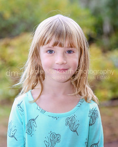 PV School Portraits-69