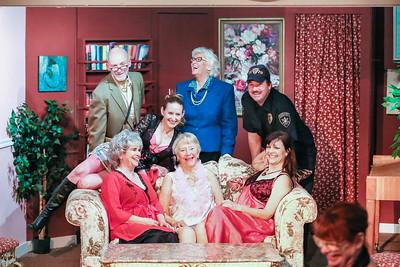 2-12-17 Cambria Theater_Pewter Plough-2e