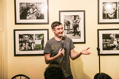 Sean Finnerty_Comedy in Cambria-64