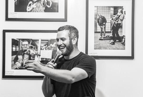 Debbie Markham_Photographer_Comedy in Cambria_Sean Finnerty-57