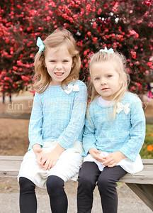 2018 Small Wonders Preschool-2390