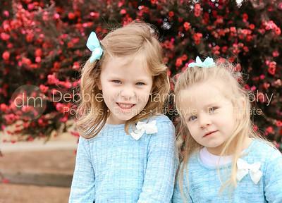 2018 Small Wonders Preschool-2392