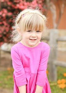 2018 Small Wonders Preschool-2358