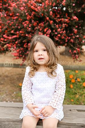 2018 Small Wonders Preschool-2377
