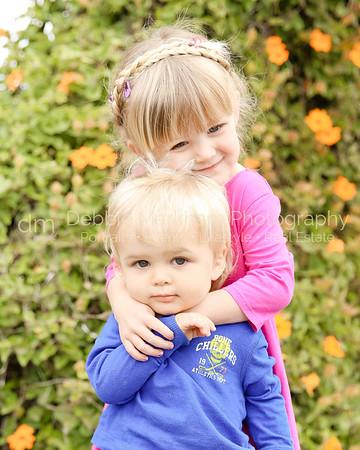 2018 Small Wonders Preschool-2362