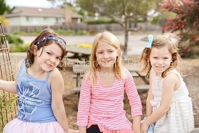 2018 Small Wonders Preschool-2471