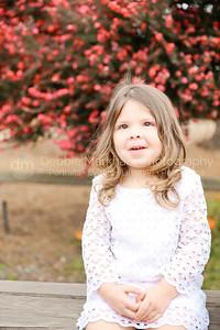 2018 Small Wonders Preschool-2384