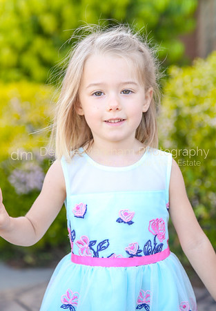 April 2019 Small Wonders Preschool-20