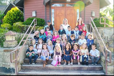 April 2019 Small Wonders Preschool-150e